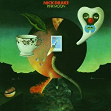 Nick Drake - Pink Moon - LP