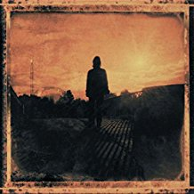 Steven Wilson - Grace for Drowning 2 LP