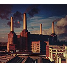 Pink Floyd - Animals - LP