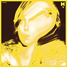 Ty Segall - Twins - CD