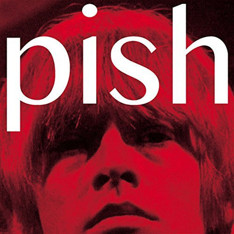 Brian Jonestown Massacre - Mini-Album Thingy-Wingy - CD