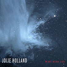 Jolie Holland - Wine Dark Sea - 2 LPs