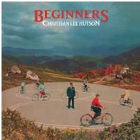 Christian Lee Hutson - Beginners - CD