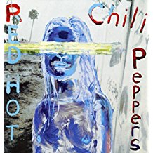 Red Hot Chili Peppers - By the Way - LP