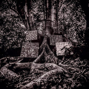 Kamasi Washington - Harmony Of Difference LP