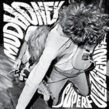 Mudhoney - Superfuzz Bigmuff - LP