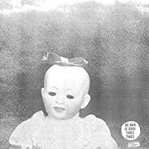 Ty Segall - Emotional Mugger - LP
