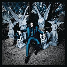 Jack White - Lazaretto - LP