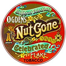 Small Faces - Ogden's Nutgone Flake - 2CD