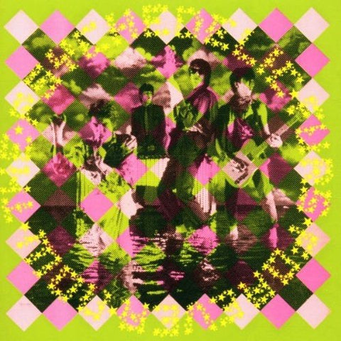 Psychedelic Furs - Forever Now LP