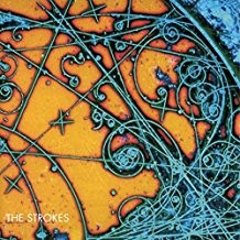 The Strokes - Is This It - LP