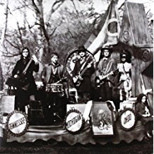 Raconteurs - Consolers of the Lonely - 2 LPs