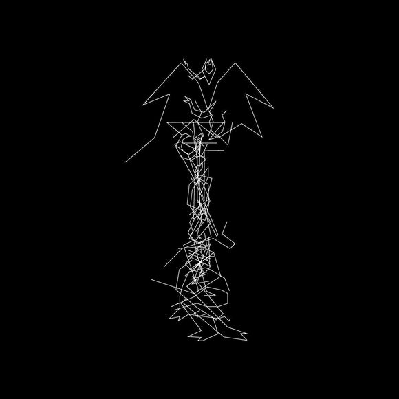 Oneohtrix Point Never - Garden of Delete -  LP