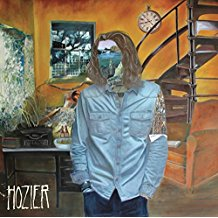 Hozier - Self-titled - 2LP