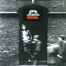 John Lennon - Rock 'n 'Roll - LP