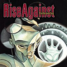 Rise Against - The Unraveling - LP
