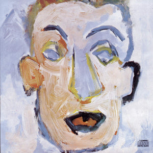Bob Dylan - Self Portrait  - CD