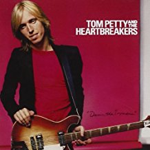 Tom Petty - Damn the Torpedoes - LP