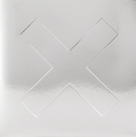The xx - I See You LP