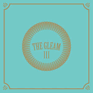 Avett Brothers - Third Gleam - CD