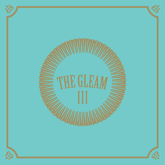 Avett Brothers - Third Gleam - LP