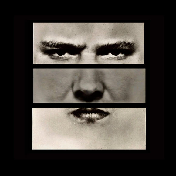 Meat Beat Manifesto - Impossible Star - 2LP