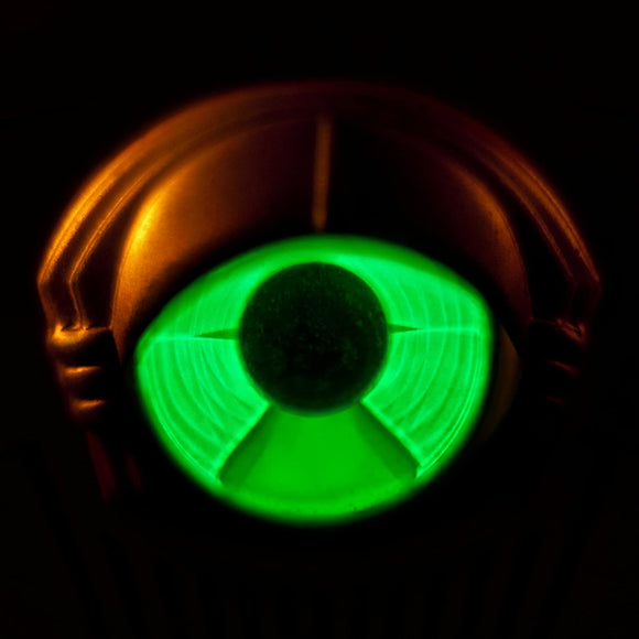 My Morning Jacket - Circuital - LP