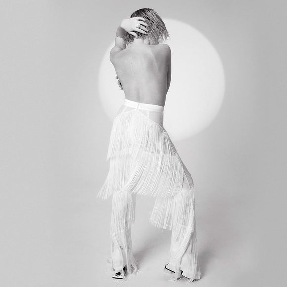Carly Rae Jepsen - Dedicated - LP