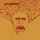 Patto - S/T - CD