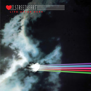 Streetheart - Live After Dark - CD