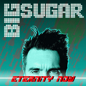 Big Sugar - Eternity Now - LP