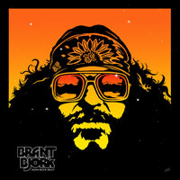 Brant Bjork - Punk Rock Guilt - CD