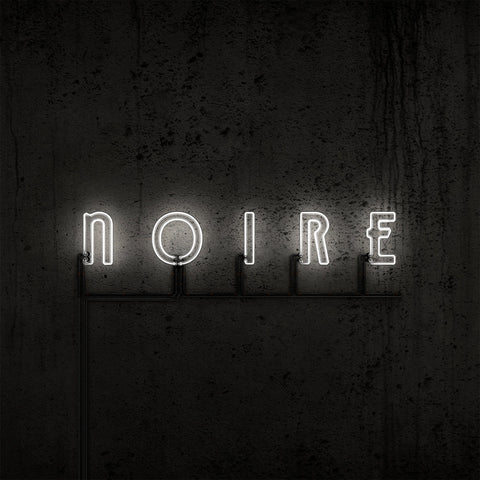 VNV Nation - Noire - CD