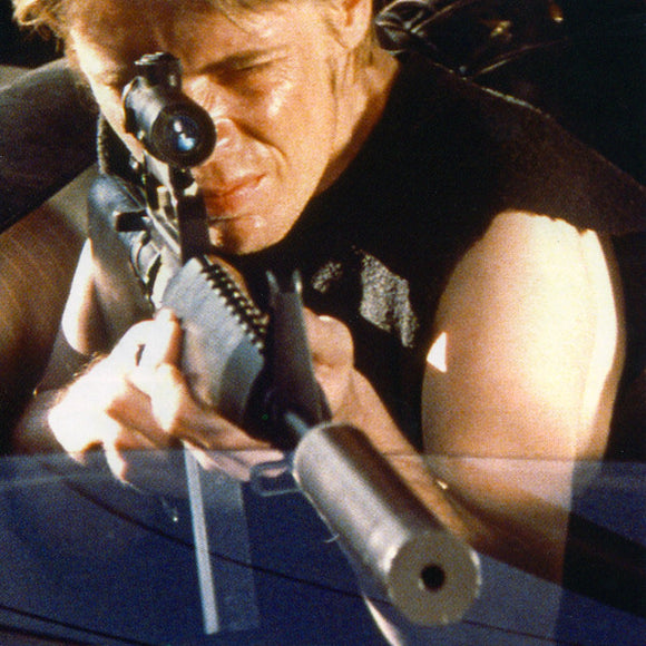 Venom - Assault! - 6CD