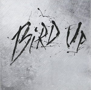 Charlie Parker - Bird Up The Remix Project - CD