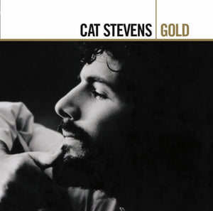 Cat Stevens - Gold - 2CD