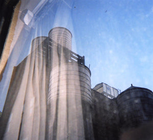 Sun Kil Moon - Common As Light And Love Are Red Valleys Of Blood  - 2CD