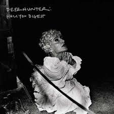 Deerhunter - Halycon Digest - CD