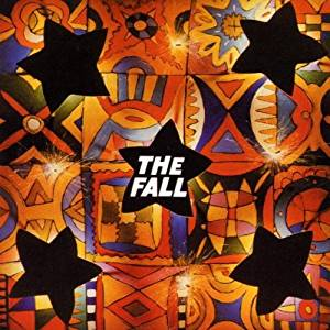 The Fall - Shift Work - 2CD