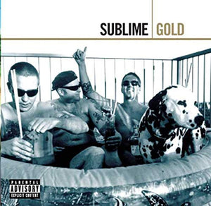 Sublime - Gold - 2CD