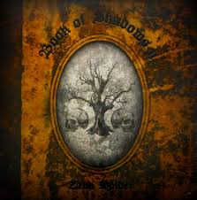 Zakk Wylde - Book of Shadows II - CD