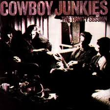 Cowboy Junkies - The Trinity Sessions - 2LP
