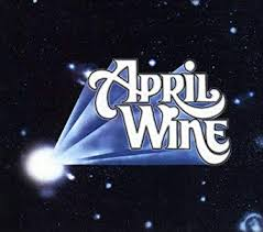 April Wine - Forever For Now - CD