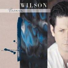 Brian Wilson - Love and Mercy - CD