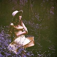 Margo Price - Midwest Farmer's Daughter - LP