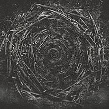 The Contortionist - Clairvoyant - CD