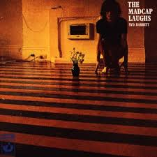 Syd Barrett - The Madcap Laughs - CD