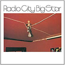 Big Star - Radio City - LP