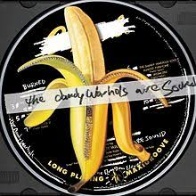 The Dandy Warhols - Are Sound - CD
