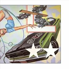The Cars - Heartbeat City - CD
